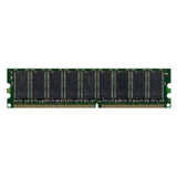 Cisco ASA5505-MEM-512= 512MB DRAM Memory Module
