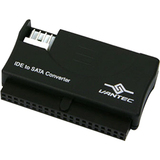 Vantec CB-IS100 IDE to SATA Adapter