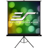 Elite Screens Tripod Pro T113UWS1-Pro Projection Screen