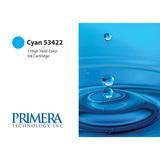 Primera 53422 Ink Cartridge
