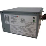 Supermicro PWS-502-PQ ATX12V & EPS12V  Power Supply