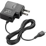 Plantronics AC Adapter