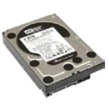 Lenovo Options Hard Drive 1TB Internal Cabled 3.5