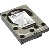 Lenovo Options Hard Drive 500GB Cabled Internal 3.5