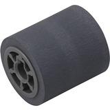Fujitsu PA03586-0001 Scanner Pick Roller