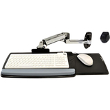 Ergotron LX 45-246-026 Wall Mount Keyboard Arm