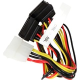 Supermicro CBL-0289L SATA Power Splitter Cable