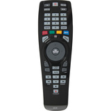 Audiovox OARC04G Universal Remote Control