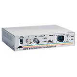 Allied Telesis AT-MC13 Ethernet Media Converter