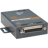Lantronix EDS1100 1-Port Secure Device Server