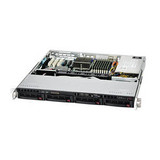 SUPERMICRO AS-1012G-MTF