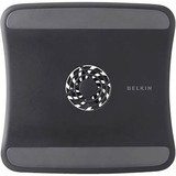 Belkin F5L055 Cooling Stand | SDC-Photo