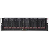 Supermicro SYS-6036ST-6LR SuperServer 6036ST-6LR Barebone System