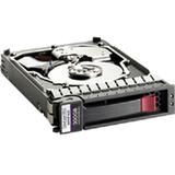 CISCO R200-D300GB03