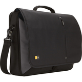 Case Logic VNM-217 Notebook Case