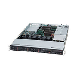 SUPERMICRO SYS-1026T-URF4+