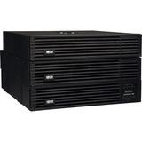 Tripp Lite SmartOnline EZ SU6000RT4UTF 6000 VA Rack mountable UPS