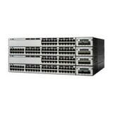 Cisco Catalyst 3750X-24T-S Layer 3 Switch