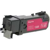 V7 Magenta High Yield Toner Cartridge for Dell 1320c