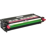 V7 Magenta High Yield Toner Cartridge for Dell 3110cn