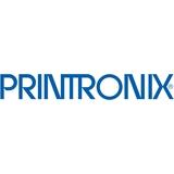 Printronix Fabric Ribbon Cartridge