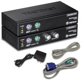 TRENDnet KVM Extension Kit