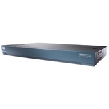 CISCO PIX-515E-UR-FE-BUN