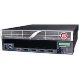 F5-BIG-LTM-11050-R