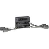 Liebert PD2-105 8-Outlets PDU