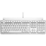 Matias TactilePro Keyboard