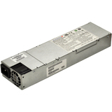 Supermicro ATX12V & EPS12V Power Supply