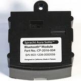 Spracht Bluetooth Module - AC Adapter - Black (CP-2016-004)