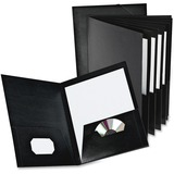 Pendaflex Executive 99666 Organizer Folder, ESS99666