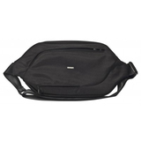 "Cocoon CSN346BY Carrying Case for 10.2"" iPad - Black"