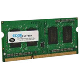 EDGE PE225469 2GB DDR3 SDRAM Memory Module | SDC-Photo