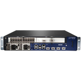 JUNIPER MX80-AC-B
