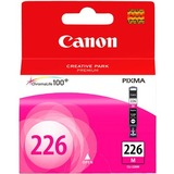 Canon CLI-226 Ink Cartridge - Magenta | SDC-Photo