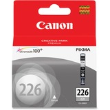 Canon CLI-226 Ink Cartridge - Gray | SDC-Photo