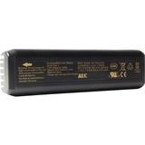 Konftel 900102095 Phone Battery