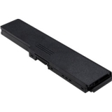 Toshiba PA3818U-1BRS Notebook Battery - 5600 mAh - 10.8 V DC