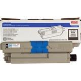 Oki 44469701/02/03/9801 Toner Cartridges