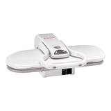 Singer ESP2 Press Iron - 1540 W - White