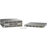 CISCO N2K-C2232PF10GE