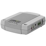 AXIS P8221 Network I/O Audio Module