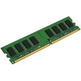 Kingston KAC-VR208/1G 1GB DDR2 SDRAM Memory Module | SDC-Photo