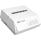 Star Micronics DP8340 DP8340SM Receipt Printer