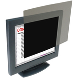 Kensington K55781WW Privacy Screen Filter for Monitor | SDC-Photo