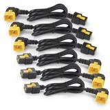 APC AP8714R Power Extension Cord