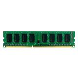 Centon R1333PC4096 4GB DDR3 SDRAM Memory Module - 4 GB - DDR3 SDRAM - 1333 MHz DDR3-1333/PC3-10600 - Non-ECC - Unbuff (R1333PC4096)