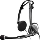 Plantronics .Audio 400 DSP Headset